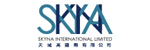 SKYNA INTERNATIONAL LIMITED 天域高國際