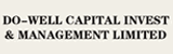 Do-Well Capital Investment & Management Limited 匯賢資產投資管理有限公司