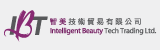 Intelligent Beauty Tech Trading Ltd. (IBT) 智美技術貿易有限公司