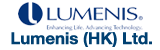 Lumenis (HK) Limited Lumenis (HK) Limited